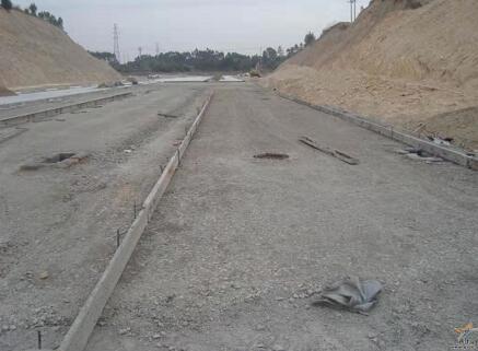 杨浦混凝土施工